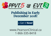 Pearson side bar ad - Nov 2018