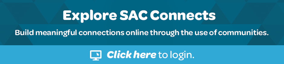 SAC Connects